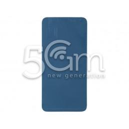 Adesivo LCD Xiaomi Redmi 5...