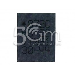 Audio IC 872c Huawei P10...