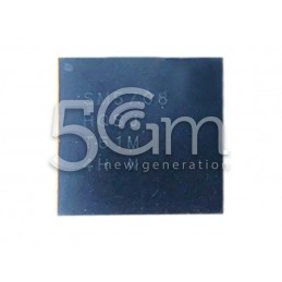 Charger IC SM5708