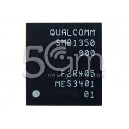 Charging IC Module SMB1350...
