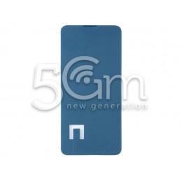 Adesivo Lcd Redmi Note 6 Pro