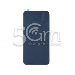 Adhesive Back Cover Xiaomi Mi8