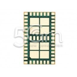 Power Amplifier IC 77643-21