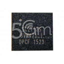 Power IC Module SC2713S