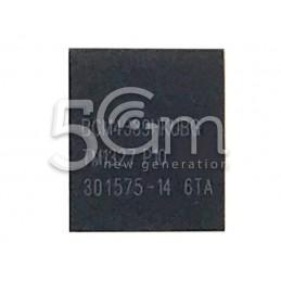 WiFi IC Module BCM4339HKUBG...
