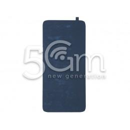 Adesivo Lcd Xiaomi Mi9