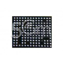 Power IC Module Hi6361 Honor 7