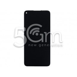 Lcd Touch Black Honor 20 Pro