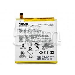 Batteria C11P1603 3480 mAh...
