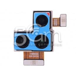 Camera Module Triple 12Mp +...