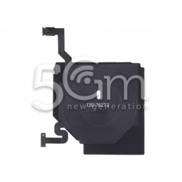 Antenna NFC Xperia XZ2 (H8216)