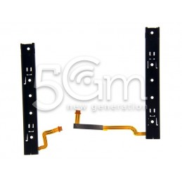 SL + SR Button Flex Cable...