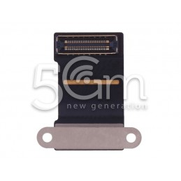 Connettore Lcd Flat Cable...