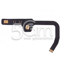 Microfono Flat Cable MacBook Pro Retina 15 (A1398)