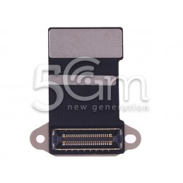 Connettore Lcd Flat Cable MacBook Pro Retina 13 (A1708)