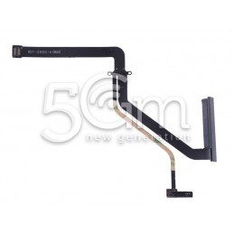 HDD Hard Drive Flex Cable MacBook Pro Unibody 15 (A1286)