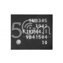 Charging IC SMB345