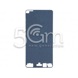 Adhesive Lcd Nokia 8