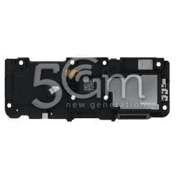 Buzzer Xiaomi Mi9 T