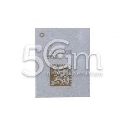 WiFi IC 339S00023 iPad Pro...
