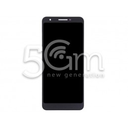 Lcd Touch Black Google...