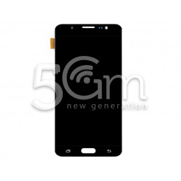 Lcd Touch Black Samsung...