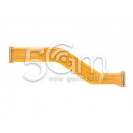 Flat Cable Motherboard...