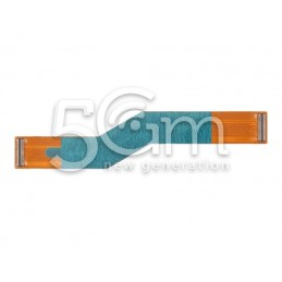 Flat Cable Motherboard Wiko...