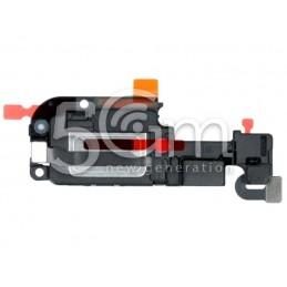 Buzzer Huawei P30 Pro