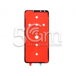 Adhesive Back Cover Honor 20