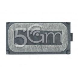 Speaker Asus ZenFone 3 Max...