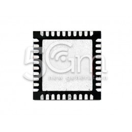 WiFi IC MT6631N Xiaomi...