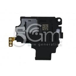 Buzzer Samsung SM-A705 A70