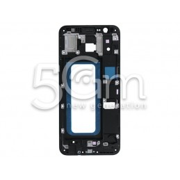 Front Cover Lcd Samsung...