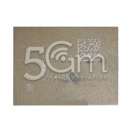 WiFi IC 339S0229 iPad Air 2...