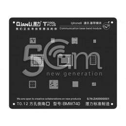 Qianli Tool Plus 3D BGA...