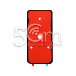 Adesivo Retro Cover OnePlus 7