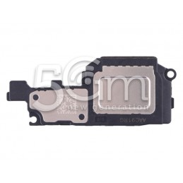 Buzzer Huawei P Smart Z