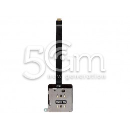 Sim Card Reader Flat Cable...