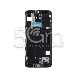 Frame Lcd Samsung SM-A405 A40