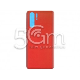 Back Cover Orange Huawei...