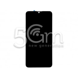 Lcd Touch Black Honor 20 Lite