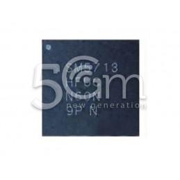 IC power supervisor SM5713...