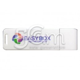 EASY BOX DONGLE