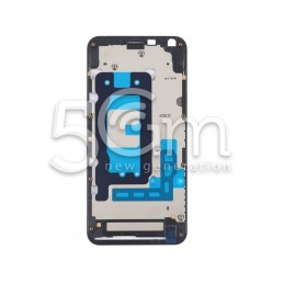 Frame Lcd LG Q6 M700N
