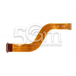 Lcd Flat Cable Huawei...
