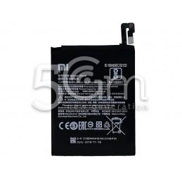Battery BN48 4000mAh Xiaomi...