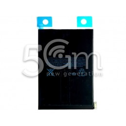 Battery 5173mAh iPad Mini 5...