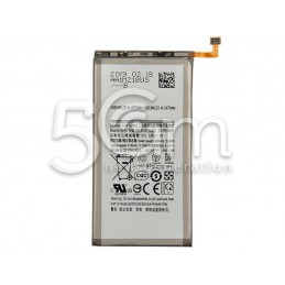 Battery EB-BG975ABUEB...