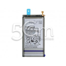 Battery EB-BG975ABU 4100mAh...
